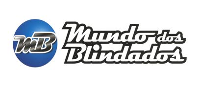 Mundo dos Blindados